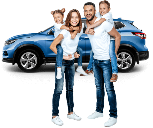 Auto Insurance in National City