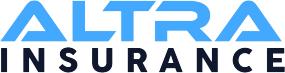 Altra Insurance Services Inc. in San Diego, CA