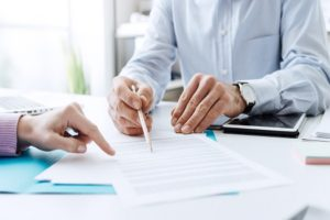Key Aspects of Business Insurance in San Diego, CA