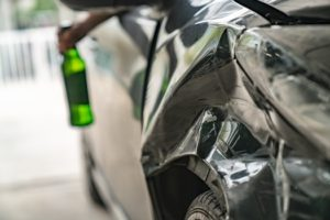 Getting a Car Insurance After DUI in San Diego, CA