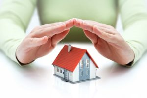 Top 6 Reasons You Need Homeowners Insurance in San Diego, CA