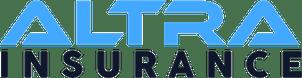 Altra Insurance Logo