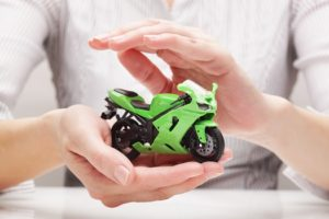 All You Need to Know About Motorcycle Insurance in San Diego, CA