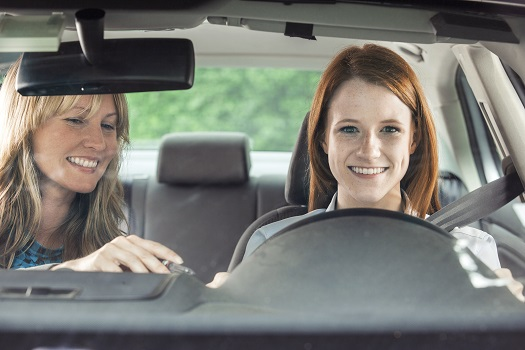 Tips for Teenagers on Saving Money on Auto Insurance in San Diego, CA