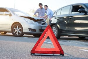 Car Insurance Coverage in San Diego, CA