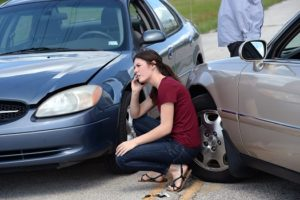 Steps to Take After a Car Accident in San Diego, CA