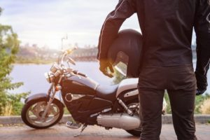 Safety Tips for Bike Owners in San Diego, CA