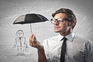 How to Prevent Business Insurance Claims in San Diego, CA