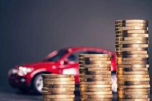 6 Things That Impact Auto Insurance Rates in San Diego, CA