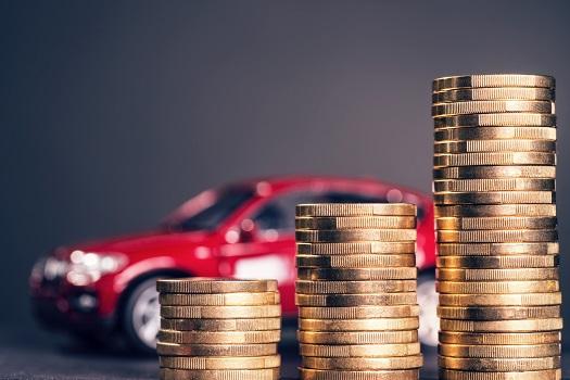 Factors the affect car insurance costs