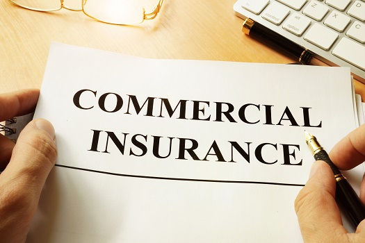 6 Things Commercial Insurance Doesn't Cover in San Diego, CA