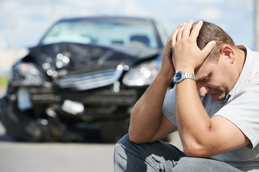 Why Auto Insurance Increases After an Accident in San Diego, CA