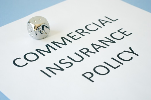 Why You Should Have Commercial Insurance for Business in San Diego, CA