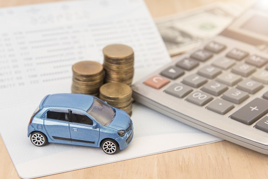 Reducing Car Insurance Premiums in San Diego, CA