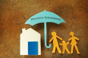 Reasons for Buying Renters Insurance in San Diego, CA
