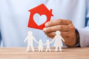 Why You Must Shop for Homeowners Insurance Before Buying in San Diego, CA
