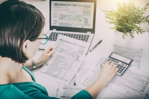 Ways for Reducing Small Business Taxes in San Diego, CA