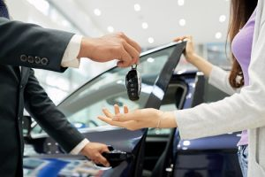 What Mistakes to Avoid When You Buy a New Car in San Diego, CA