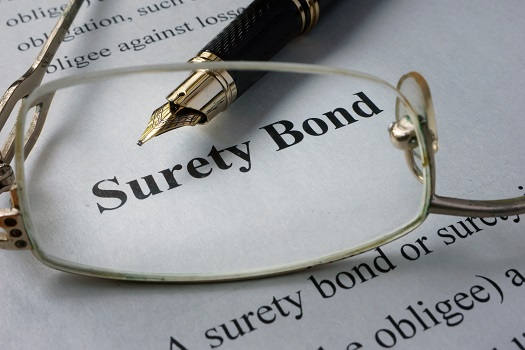 Main Advantages of Surety Bonds, Surety Bond Insurance San Diego