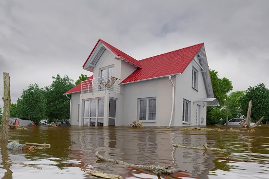 Does Homeowners Insurance Cover Flooding, Homeowners Insurance San Diego