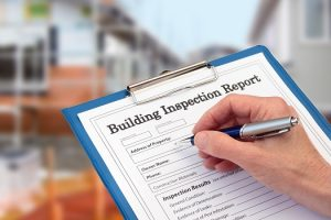 Checklist for Roof Inspection in San Diego, CA