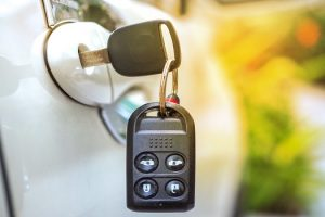 This to Know When Your Vehicle Has Been Recalled in San Diego, CA