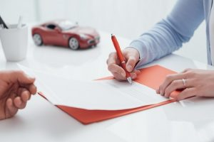 When to Purchase Comprehensive Insurance for Your Car in San Diego, CA