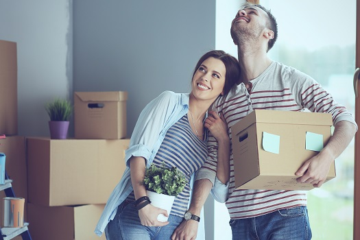 If You're a Renter What Moving Tips to Consider in San Diego, CA