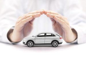 Does Auto Insurance Include Theft Coverage in San Diego, CA