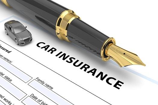 Comprehensive Car Insurance | San Diego - California