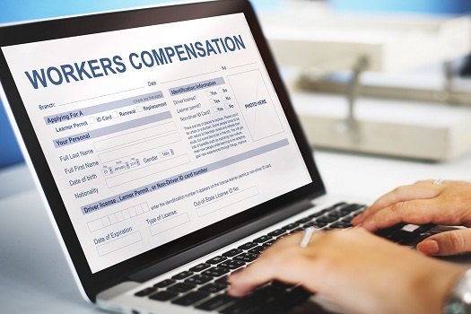 4 Reasons Why Your Business Needs Workers Compensation | San Diego, California