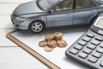 Car Insurance in National City