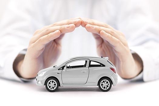 Common Car Insurance Myths in San Diego, CA
