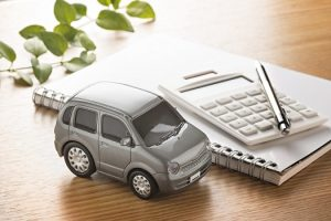 Cost of Auto Insurance for San Diego Drivers in San Diego, CA