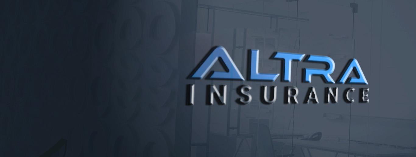 affordabel renters insurance