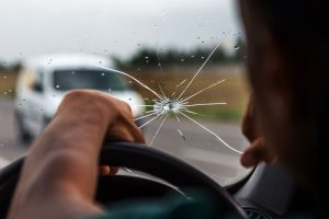 Will Comprehensive Insurance Cover Windshield Damages in San Diego, CA