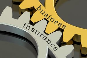 Which Type of Business Insurance Does LLCs Needs in San Diego, C