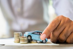 Am I Paying Too Much for Car Insurance in San Diego, CA