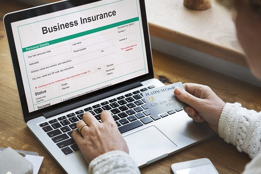 Do I Need Commercial Insurance For My Business in San Diego, CA