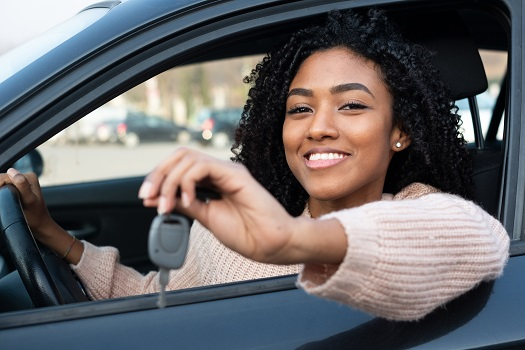 Monthly Auto Insurance Premiums for 25-Year-Old Drivers in San Diego, CA