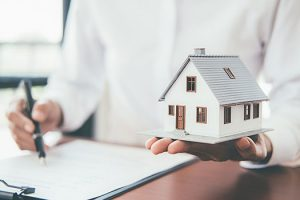 Ways to Save Money on Homeowners Insurance in San Diego, CA