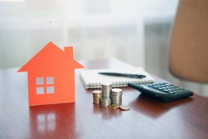 Is it Possible to Insure of My Home for More Than Its Value in San Diego, CA