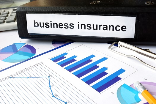 Can I Find Reasonably Priced Business Insurance in San Diego, CA