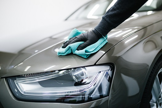 Ways to Extend the Life of Your Car in San Diego, CA
