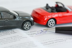 Can I Insure More than One Car on a Single Policy in San Diego, CA