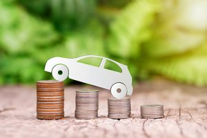 Why Are Auto Insurance Rates Negotiable in San Diego, CA