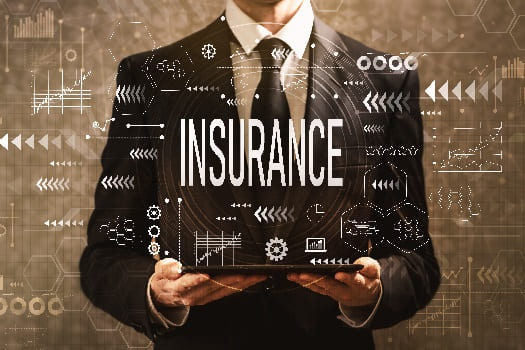 Hazards of Running Your Business without Insurance in San Diego, CA