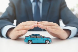 Car Insurance Less Expensive for Older Vehicles in San Diego, CA