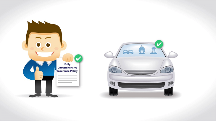 Auto Insurance San Diego