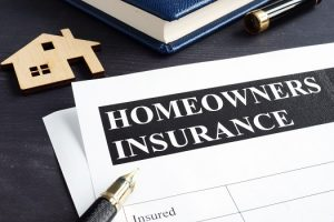 Why is My Home Business Covered by My Homeowners Insurance in San Diego, CA